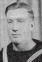 Photo of EDWARD RALPH RITZER