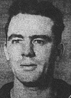 Photo of THEODORE MAXWELL ROBERTSON