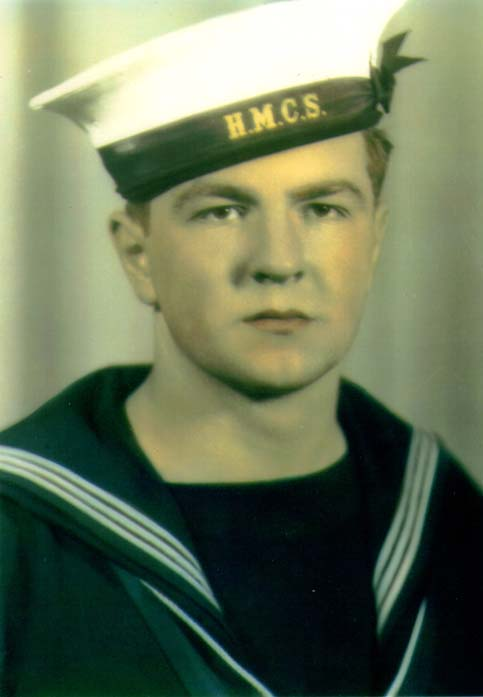 Photo of William Roder