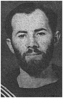 Photo of HARRY MELVIN SLAUNWHITE