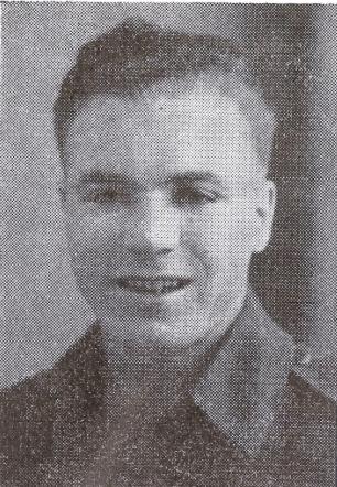 Photo of JAMES ALVIN BOYLE