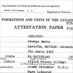 Attestation Paper
