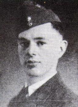 Photo of Roland Bull