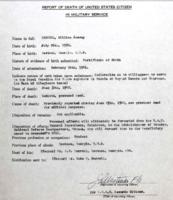 Document – Soumis dans le cadre du projet: Operation Picture Me