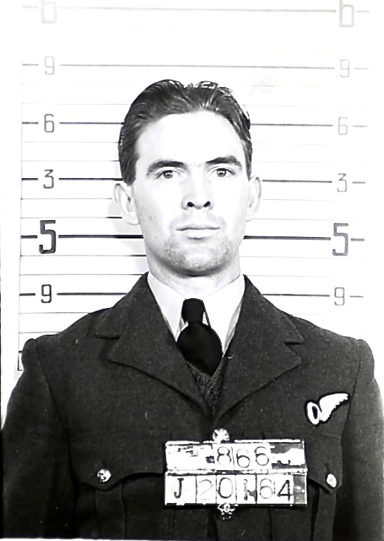 Photo of WILLIAM JOHN LAWRENCE