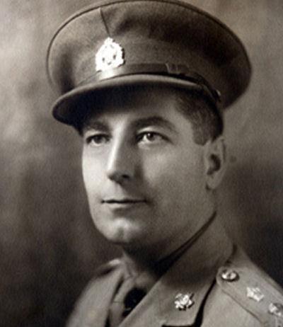 Photo of GUSTAVE DANIEL ALFRED BIELER