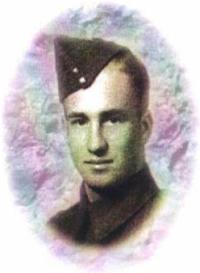 Photo of Victor Garton Howey