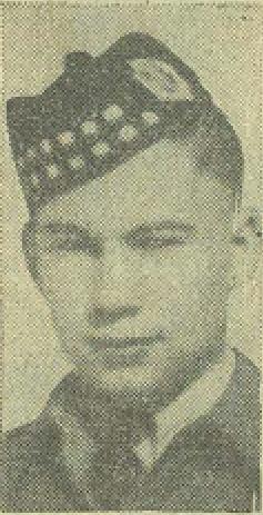 Photo of THOMAS WARD ALEXANDER