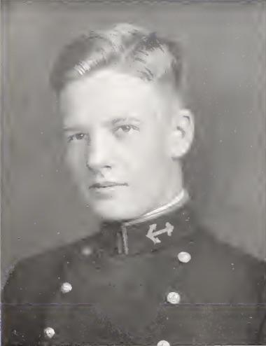 Photo of DONALD HOLMAN AYER