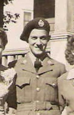 Photo of LEONARD JOSEPH CORMIER