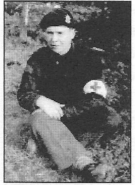 Photo of HENRY DOERKSEN