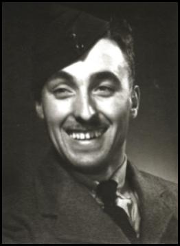 Photo of JOHN ALBERT KADMAN