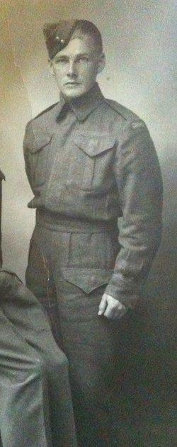 Photo of Roy Einar Kanten