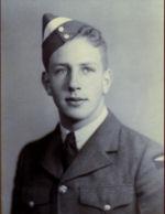 Photo of William Thomas Klersy– (undated)