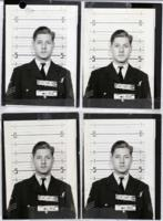 Photo of ERNEST JOSEPH LEONARD BOLINGBROKE– Submitted for the project, Operation Picture Me