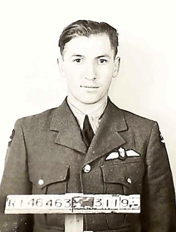 Photo of RICHARD PRESTON KEAIST