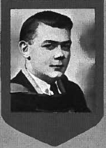 Photo of KENNETH FRANKLIN MACDONALD