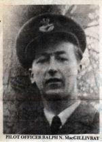 Photo of Ralph Northcliffe MacGillivray