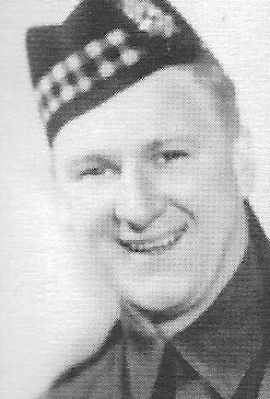 Photo of JAMES MCHAFFIE-GOW