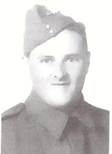 Photo of Robert Newell