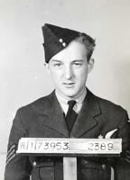 Photo of EDWARD HENRY PALAVA– Submitted for the project, Operation Picture Me
