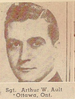 Photo of Arthur Ault