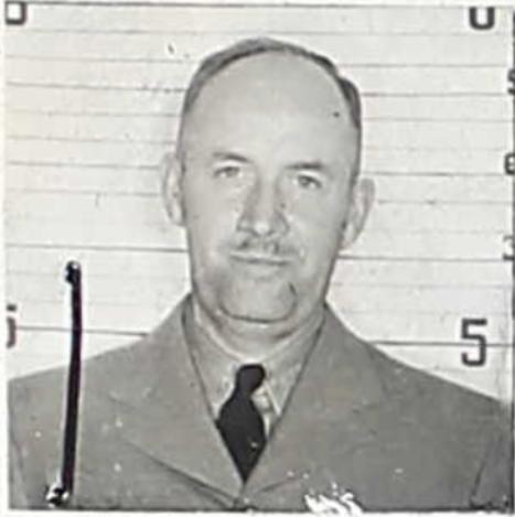 Photo of WILLIAM ABSALOM GARLAND