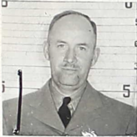 Photo of WILLIAM ABSALOM GARLAND– Submitted for the project, Operation Picture Me