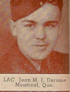 Photo of Jean Derome