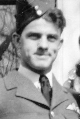 Photo of Douglas Earl Aiken