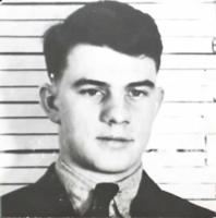 Photo of DOUGLAS EARL AIKEN– Submitted for the project, Operation Picture Me