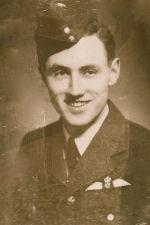 Photo of John Edwin Gardiner
