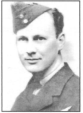 Photo of William Hesp