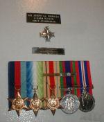 Médailles – Sousmis par Operation Picture Me