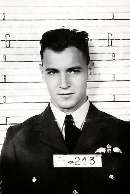 Photo of JOHN HARVEY EDWARDS