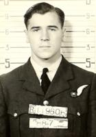 Photo of FRANK DUNCAN ROBERTS– Submitted for the project, Operation Picture Me