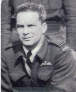 Photo of William Joseph Bernard Murphy