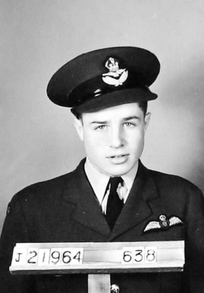 Photo of HARVEY CRAIG MILLER