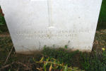 """Epitaph– Epitaph: """"Buried Near This Spot"""" / Their glory shall not be blotted out"""""""