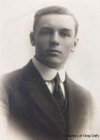Photo of Walter Young