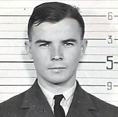 Photo of Donald Kelly
