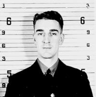 Photo of KENNETH WALLACE BOLSTAD– Submitted for the project, Operation Picture Me