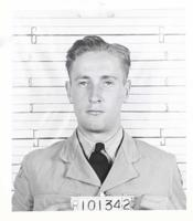 Photo of ALVIN MARVIN HORNSETH– Submitted for the project, Operation Picture Me