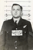 Photo of RUSSELL CHARLES HEATH BOULTON– Submitted for the project, Operation Picture Me