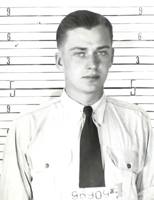 Photo of JOSEPH CHARLES KENT