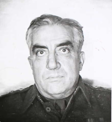 Photo of WILLIAM QUAYLE SETLIFFE
