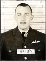 Photo of WILLIAM J REES DIKEMAN– Submitted for the project, Operation Picture Me