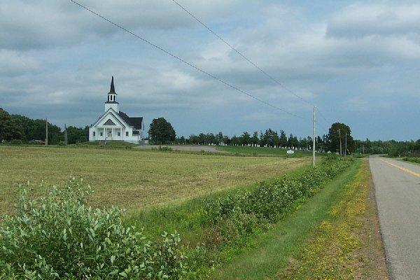 St. George's Roman Catholic Cemetery