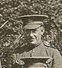 Photo of John Atkins