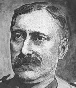Photo of Henry Ardagh Kingsmill– Henry A. Kingsmill 1867 - 1920 by Larry Fuller